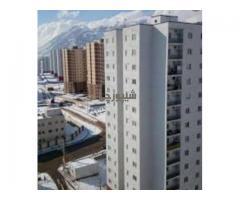 فاز ۱۱ زون ۱ بلوک ۵۹ طبقه ۱۱