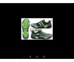 کفش بروکس اورجینال در سه رنگ