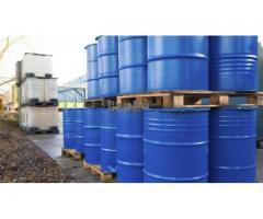 واردکننده و تامین کننده انواع موادشیمیایی صنعتی و معدنی